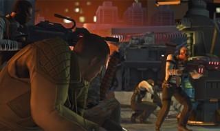 Brecha de Seguridad, nuevo trailer de XCOM: Enemy Within