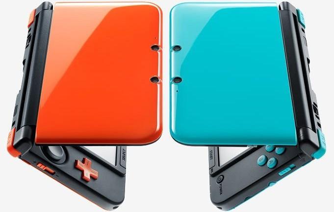 3ds-xl-orange-blue-black