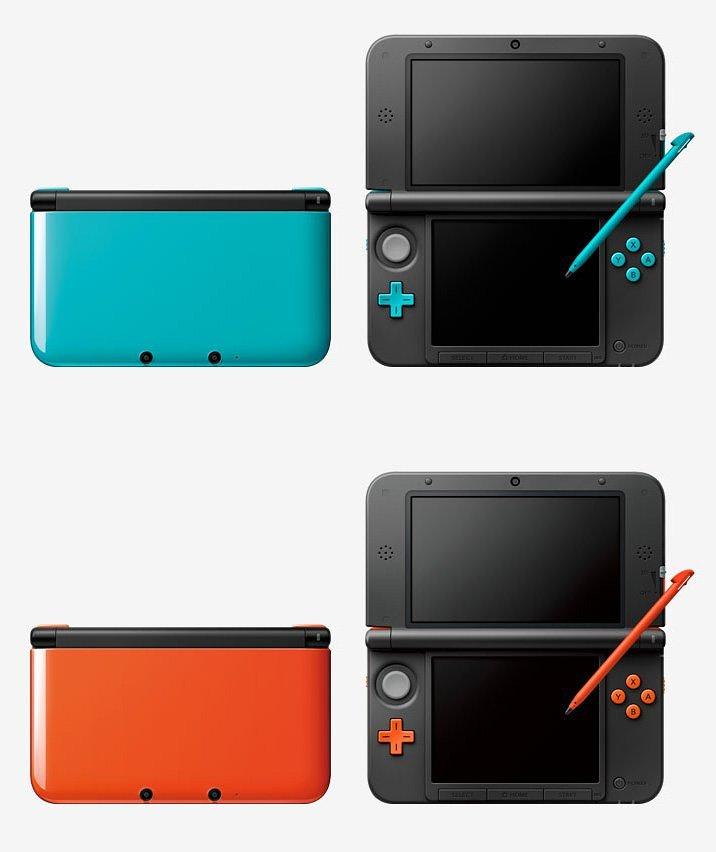 3ds-xl-orange-blue