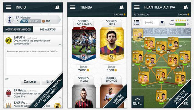 EA-Sports-Football-Club-700x396 copia