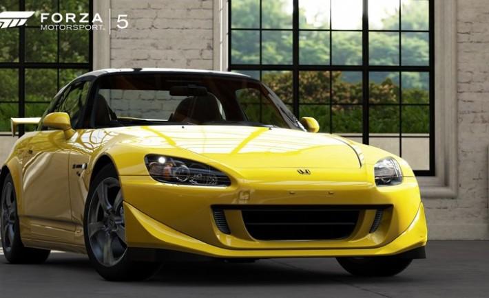 Forza5_CarReveal_Honda_S2000_WM