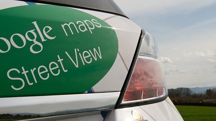 Google-Street-View-Deutschland-Auto-Logo