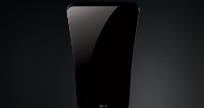 LG-G-Flex-1-660x350