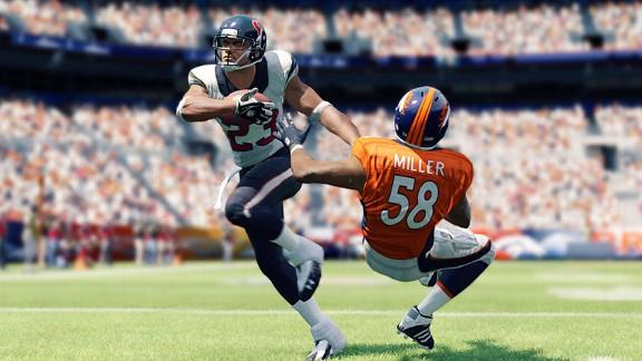 Madden-NFL-25-1