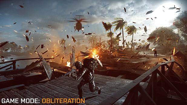 Obliteration_720_text-jenkaaaaa