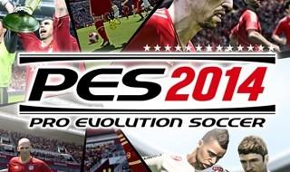 Konami se disculpa por los problemas con el paquete de datos 1.0 de PES 2014 para Xbox 360