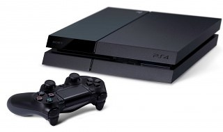 PS4 costará unos 1.350€ en Brasil
