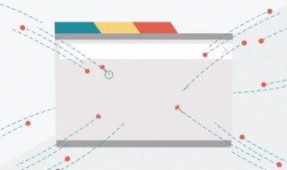 Project Shield: Google ayuda a combatir los ataques DDoS