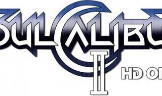 Gameplay de Soul Calibur II HD Online
