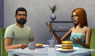 Los Sims 4 se pondrá a la venta en otoño de 2014