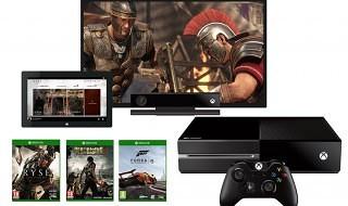 Xbox One estará en el Salón del Manga de Barcelona