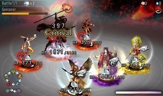 Destiny of Spirits comenzará su beta el 24 de octubre