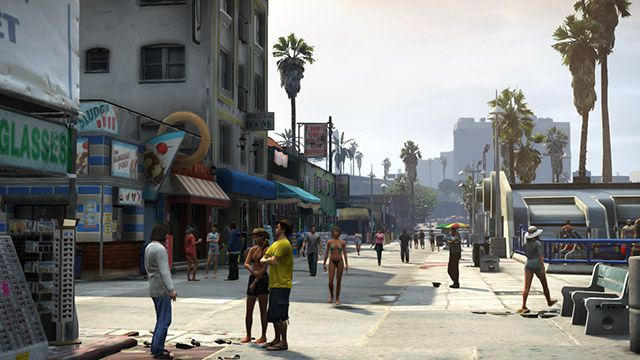 rsg_gtav_screenshot_029-new
