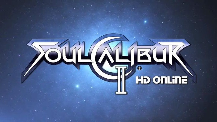 rsz_1374311319-soul-calibur-ii-hd-online-logo