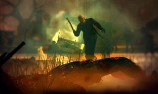 Trailer de Sniper Elite: Nazi Zombie Army 2