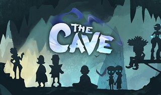 The Cave llegará a iOS el jueves