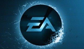 Wii y Wii U solo suponen el 1.3% de las ventas de Electronic Arts