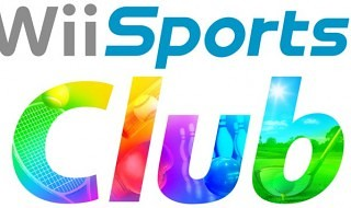 Wii Sports Club ya disponible en la eShop para Wii U