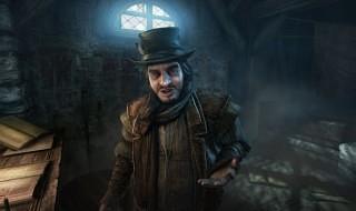 La apuesta de Basso, nuevo trailer de Thief