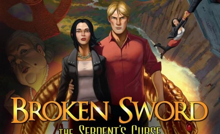 1383643090-broken-sword-the-serpent-s-curse