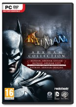 1384447220-arkhamcollection-packshot-2d-pc-pegi
