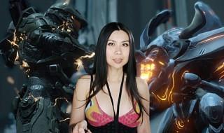 Corrine Yu deja Microsoft y se va a Naughty Dog