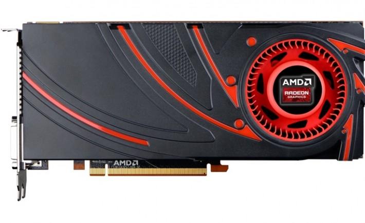 AMD-R9-270