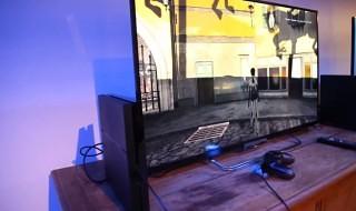 Error de luz azul parpadeando en PS4 y como solucionarlo