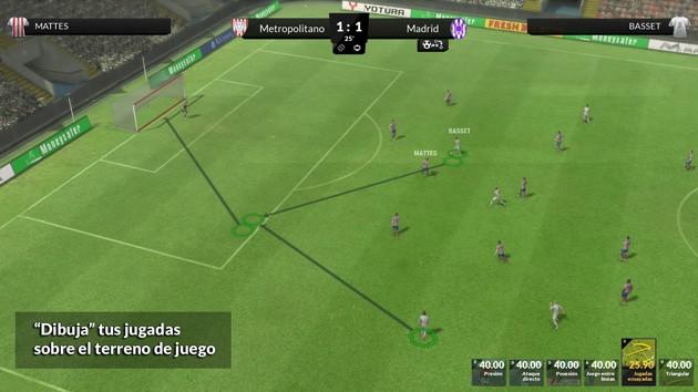 FX-Futbol-2.0-PC-Espanol-09