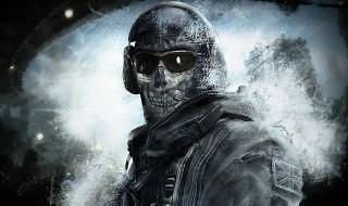 Los Call of Duty Weekends llegan a Barcelona