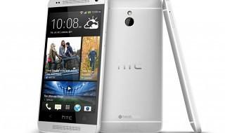 HTC One recibirá Android 4.4 KitKat en cuestión de semanas
