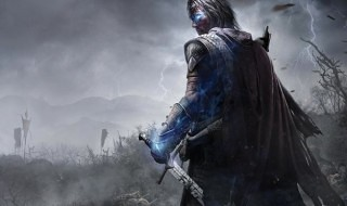Anunciado Middle-earth: Shadow of Mordor para consolas y PC