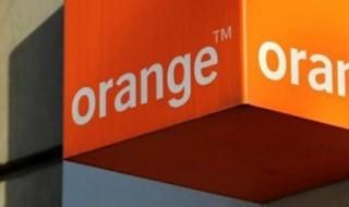 Orange limitará a 32 kbps la velocidad de sus conexiones que superen lo contratado