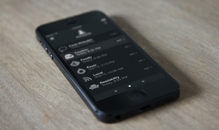 Reeder 2.1 ya disponible para iPhone y iPad