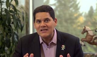 Nintendo Direct del 13 de noviembre de 2013