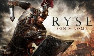 Las notas de Ryse: Son of Rome en las reviews de la prensa especializada
