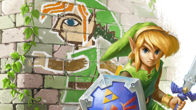 Zelda-A-Link-Between-Worlds-Masthead