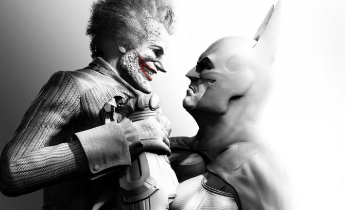 batman-arkham-city-joker-03