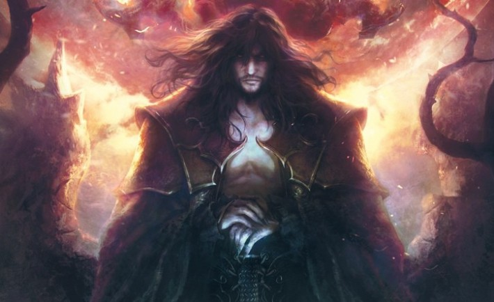 castlevania-lords-of-shadow-2-1