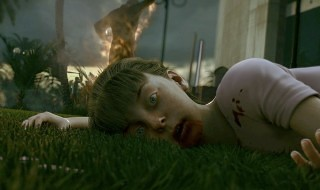 Recreación con actores reales del primer y espectacular trailer de Dead Island