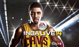 Mejoras drásticas para NBA Live 14 en camino