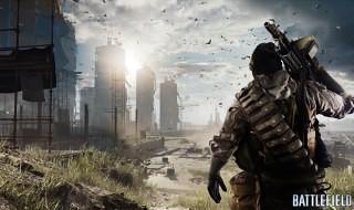 Un repaso a las clases, modos de juego y vehículos de Battlefield 4