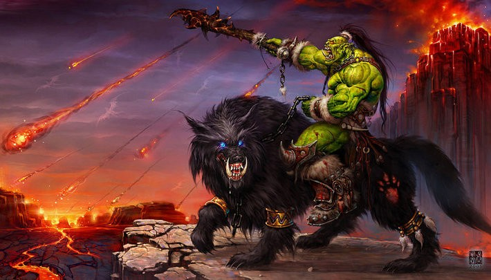 warcraft_orcs.0_cinema_720.0