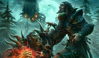 Warlords of Draenor, ¿nueva expansión para World of Warcraft?