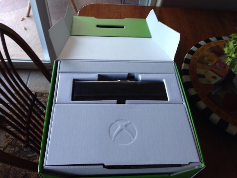 xbox-one-recibida