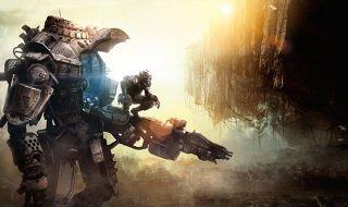 La beta de Titanfall se abre para todo el mundo en Xbox One, en PC lo hará en unas horas