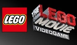 Primer trailer de The LEGO Movie Videogame