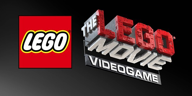 1386441681-the-lego-movie-videogame