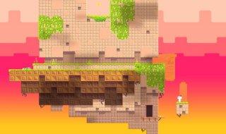 Terraria, Fez y Spelunky, la segunda oferta navideña en Xbox Live