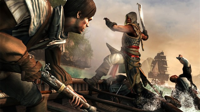 Assassin_s_Creed_4_Freedom_Cry_13812550505876